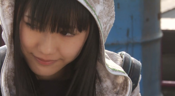 majisuka2 (47)