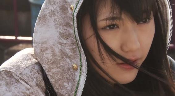 majisuka2 (48)