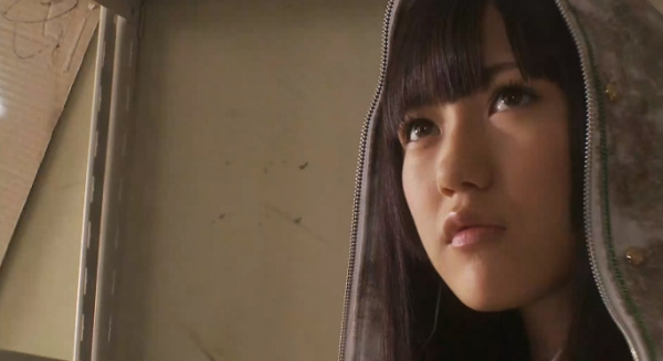 majisuka2 (49)