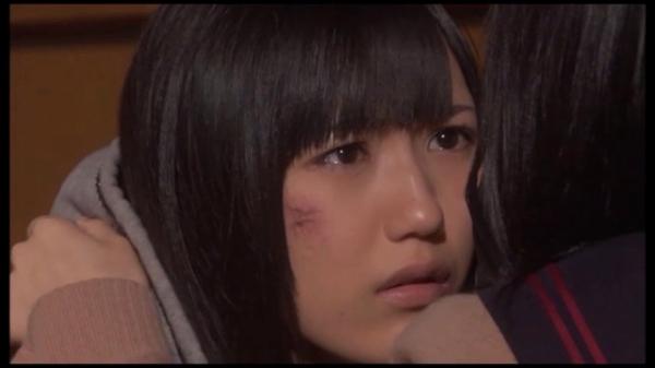 majisuka22 (3)