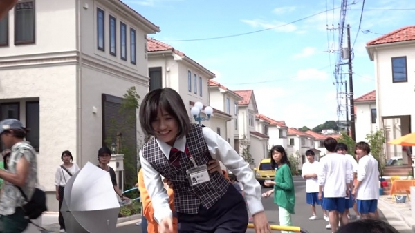 yakuruto2 (21)
