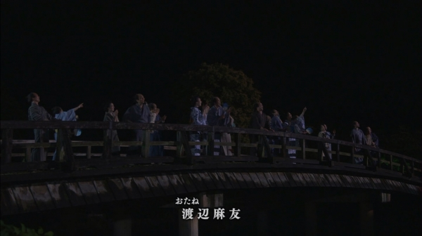 kinsan135 (3)