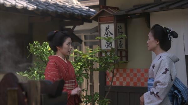 kinsan135 (49)