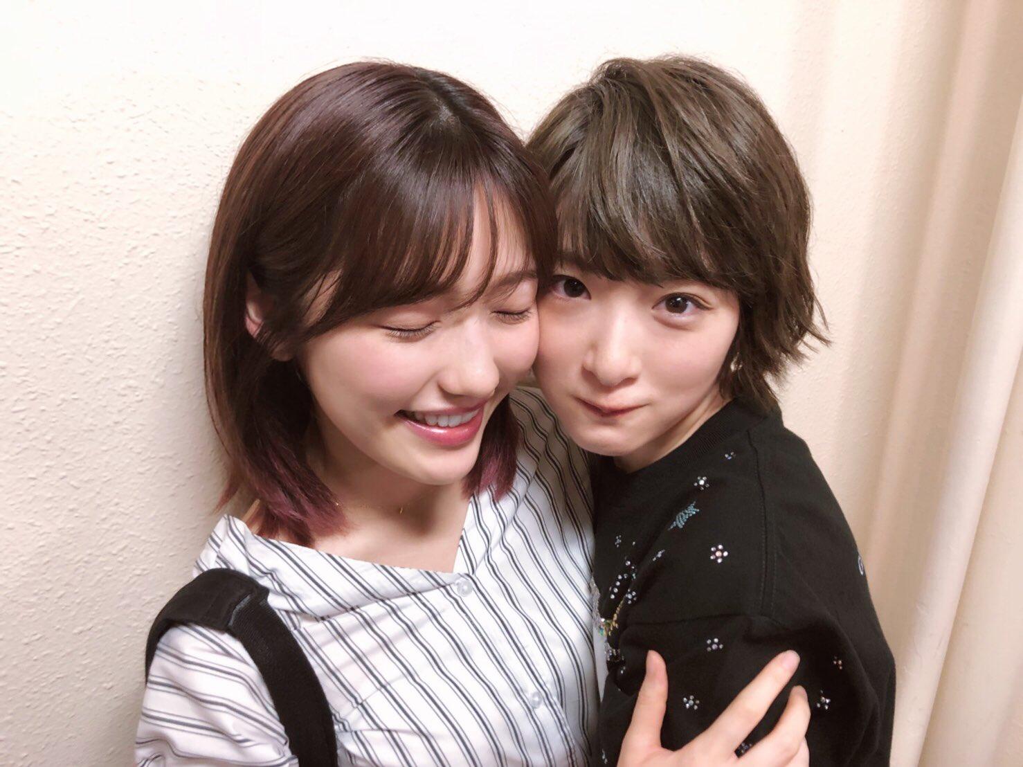 生駒里奈卒業コンサートセットリストに初日他【まゆゆ】が間に合った