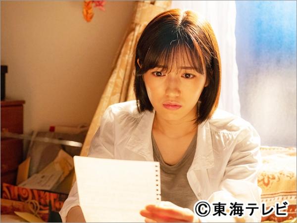 chokusou-drama_20180807_02_01.jpg