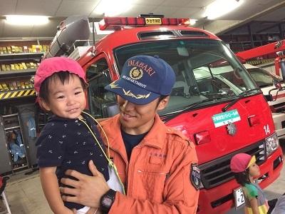 20180914 消防署 (4)