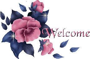 welcome-flowers-2.jpg