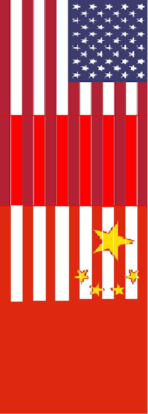 関税合戦2