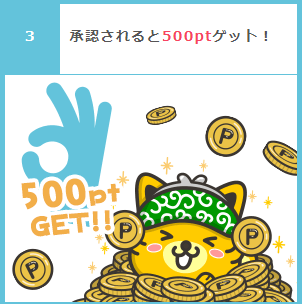 インカム ブログ紹介3