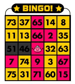 bingo20180506