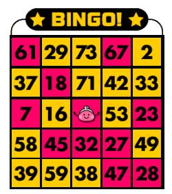 bingo20180513