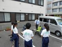 fukushi5.jpg
