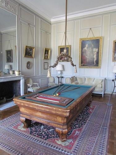 chateau10.jpg