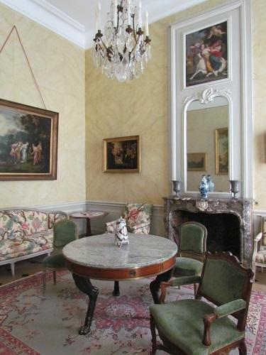 chateau12.jpg