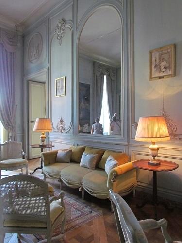 chateau15.jpg