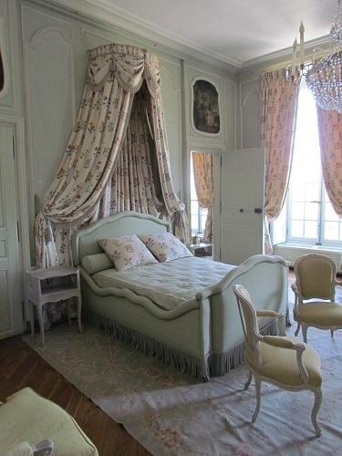 chateau17.jpg