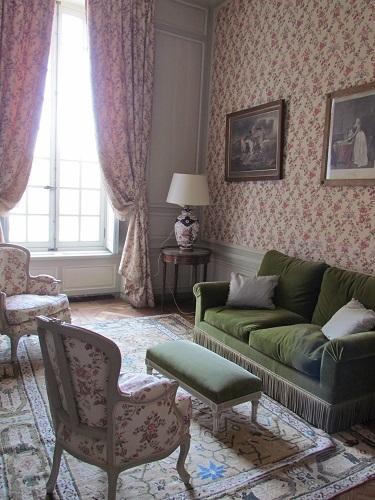 chateau21.jpg