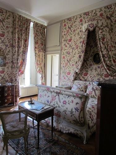 chateau23.jpg