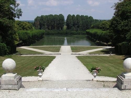 chateau31.jpg