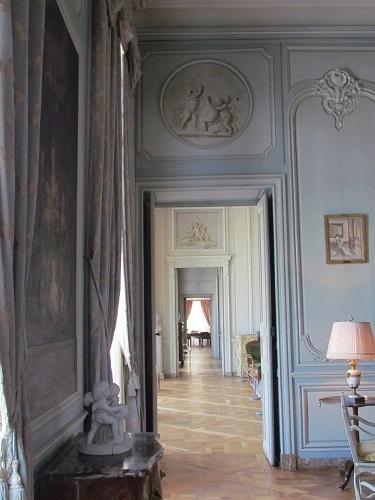 chateau7.jpg