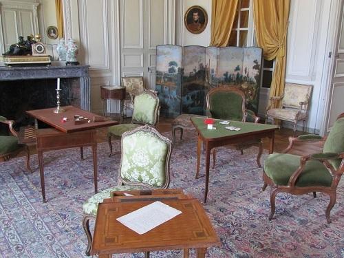 chateau9.jpg