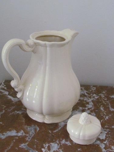 ivoire2.jpg