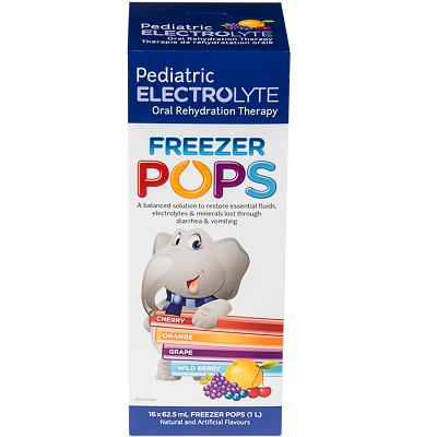 FreezerPops_E.png
