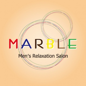marblekh