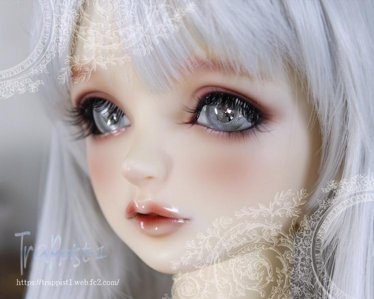 juchu_crystal02.jpg
