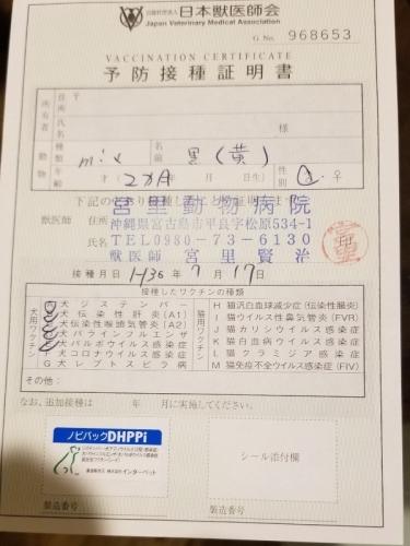 281リュウセイ医療 (2)