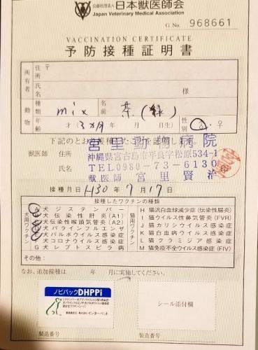 285カイ医療 (2)