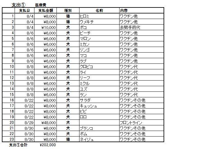 8kaikei_2.jpg
