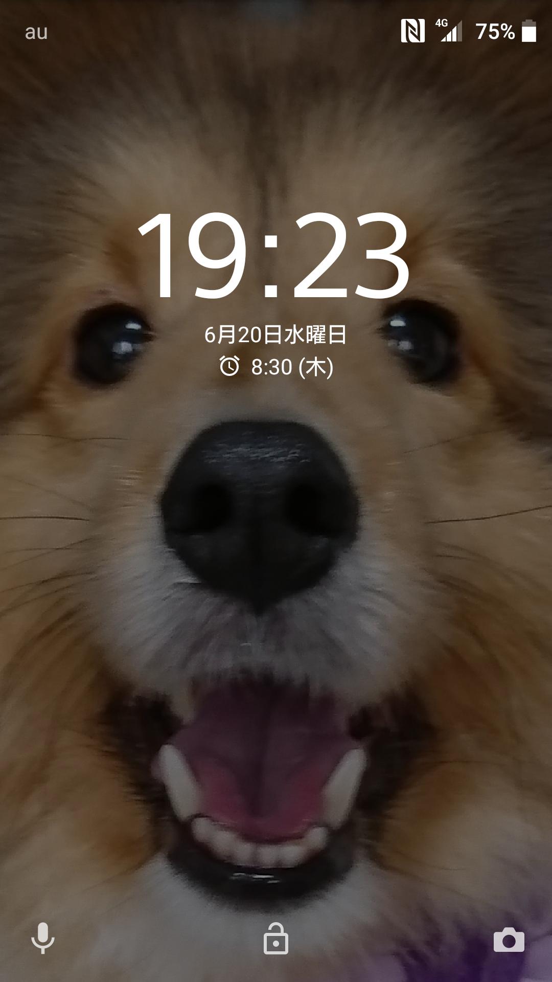 Screenshot_20180620-192354.png