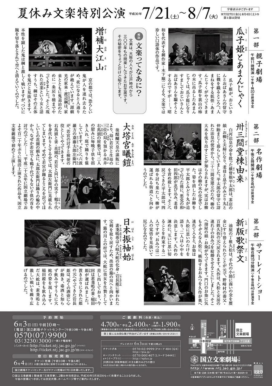 H3007arasuji_ura.jpg