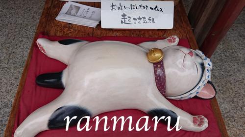 まるちゃん2018092115