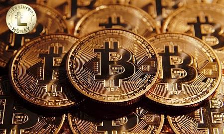 171212bitcoin_money11-w960.jpg