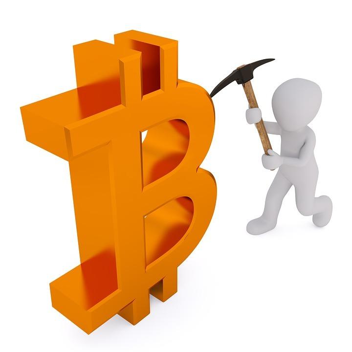 bitcoin-2883884_960_720.jpg
