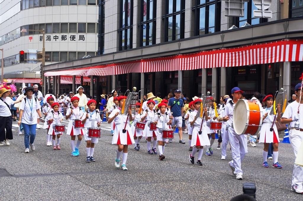 パレード2018_08_11新潟まつりきらきら 024
