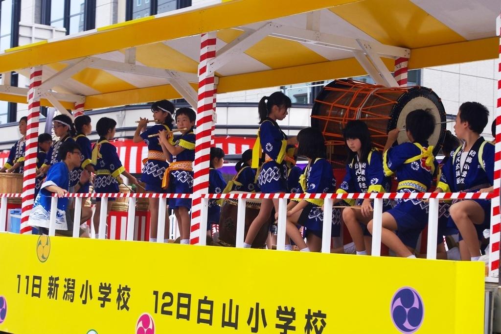 パレード2018_08_11新潟まつりきらきら 033