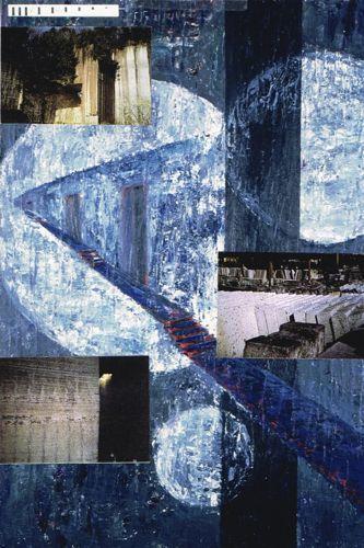 穴路イメージ