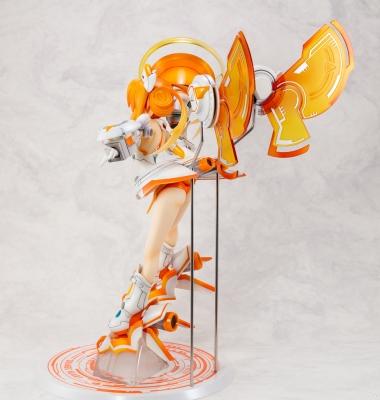 オレンジハート6