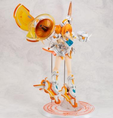 オレンジハート12
