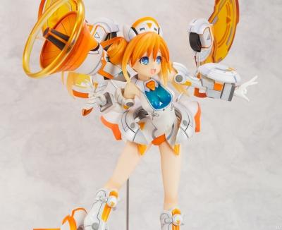 オレンジハート31