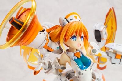 オレンジハート33