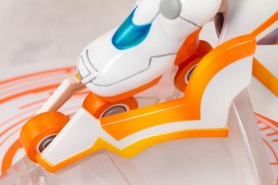 オレンジハート39
