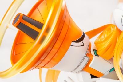 オレンジハート36