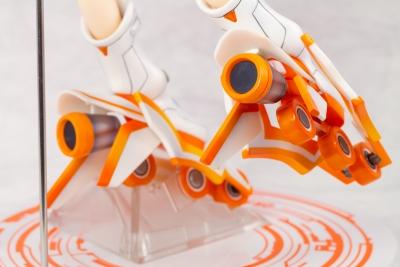 オレンジハート40