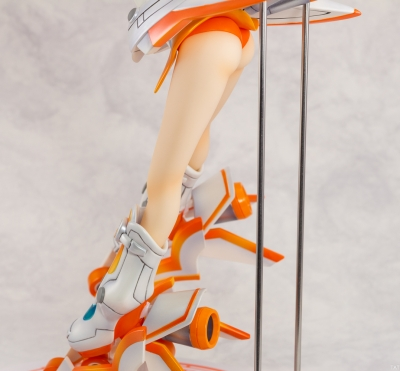 オレンジハート47