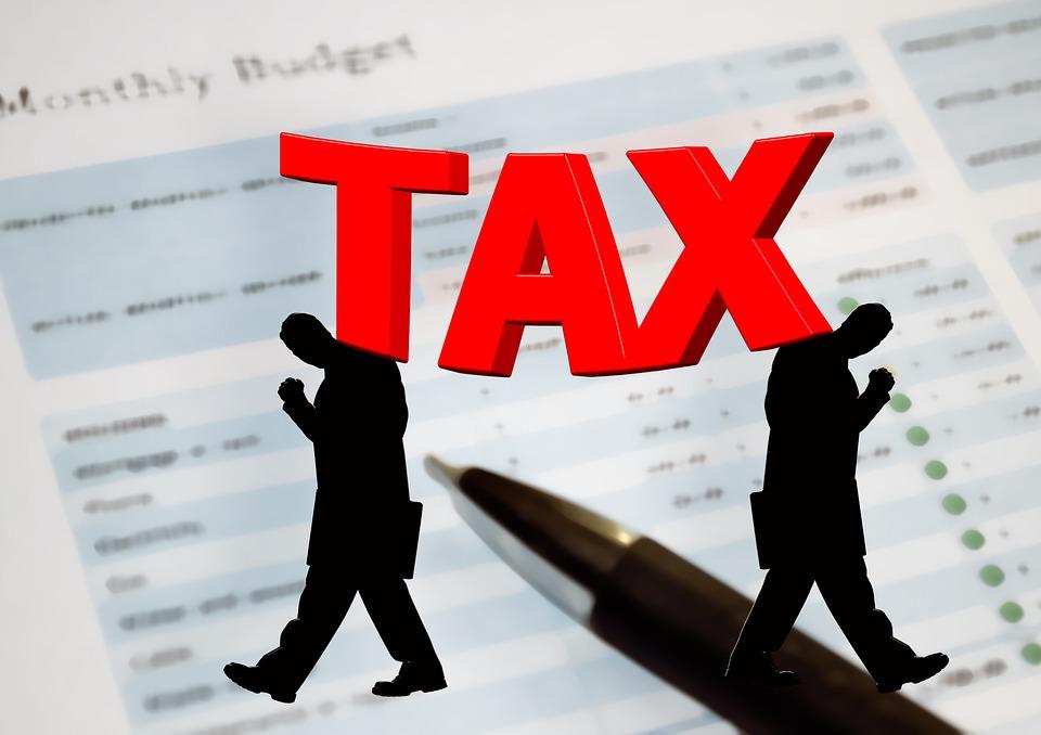 taxes-646512_960_720.jpg
