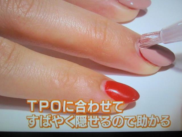 IMG_5958.jpg
